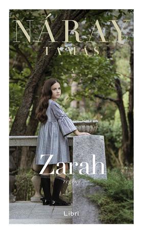 Náray Tamás - Zarah