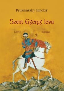 Szent György lova