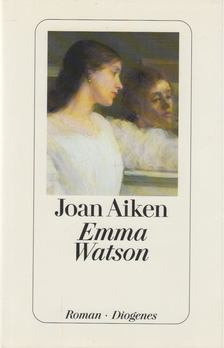 Aiken, Joan - Emma Watson [antikvár]