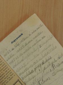 Baráth Zoltán - Gyermeknaptár 1927. [antikvár]
