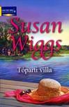 Susan Wiggs - Tóparti villa [eKönyv: epub, mobi]