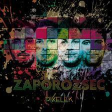 Zaporozsec - Zaporozsec - Pixelek