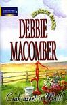 Debbie Macomber - Csak azért is Matt [eKönyv: epub, mobi]