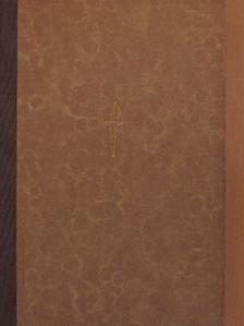 Biró József - Európa festészete [antikvár]
