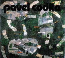 Haulica, Dan - Pavel Codita [antikvár]