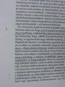 Alföldy Jenő - Forrás 2000. június [antikvár]