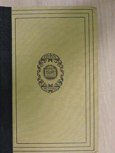 Rabindranath Tagore - Gora [antikvár]