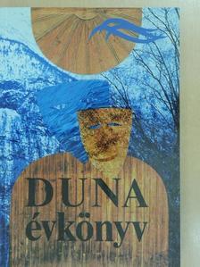 Ady Endre - Duna évkönyv 1998 [antikvár]