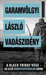 Garamvölgyi László - Vadászidény
