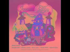Válogatás - Gyereklemez - Tavaszi esti mesék - CD -