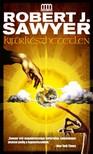 Robert J. Sawyer - Kifürkészhetetlen [eKönyv: epub, mobi]