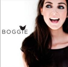 Boggie Cd