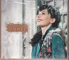 Zsédenyi Adrienn - ÜNNEP CD