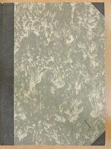 Angyal Endre - Művészet 1967. (nem teljes évfolyam) [antikvár]