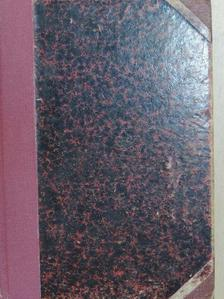 Conan Doyle - A nagyfejedelemség botránya/A kék kárbunkulus/Haramia-fogás/Maloney, a gyilkos/A bibliás ember [antikvár]