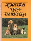 Stanley Dangerfield, Elsworth Howell - Nemzetközi kutyaenciklopédia [antikvár]