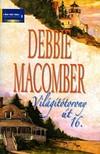 Debbie Macomber - Világítótorony út 16. [eKönyv: epub, mobi]