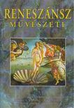 Beöthy Zsolt - A reneszánsz művészete (reprint) [antikvár]