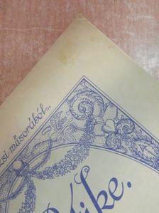 Szirmai Albert - Petike [antikvár]