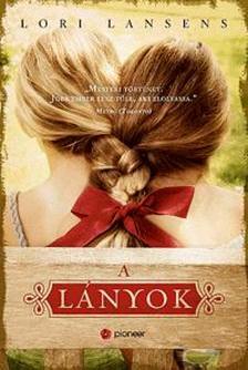 Lansens, Lori - A lányok