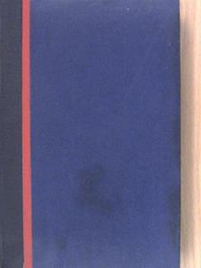 Dr. Breyer István - Szegedi Katolikus Tudósító 1934. (nem teljes évfolyam) [antikvár]