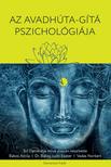 Srí Dattátréja-Bakos Attila-Bakos Judit Eszter PhD-Vadas Norbert - Az Avadhúta-Gítá Pszichológiája