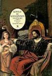 Gombás  István - Könige & Königinnen von Ungarn