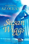Susan Wiggs - Közöttünk az óceán [eKönyv: epub, mobi]