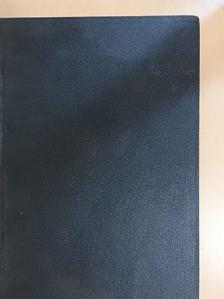 Ádám Géza - Laboratóriumi diagnosztika 1980/1-4. [antikvár]