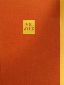 Herbert George Wells - Bealby [antikvár]