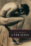 D. H. Lawrence - A vér szava [eKönyv: epub, mobi]