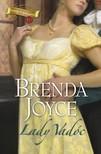 Joyce Brenda - Lady Vadóc [eKönyv: epub, mobi]