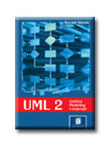 Störrle, Harald - UML 2 - UNIFIED MODELING LANGUAGE