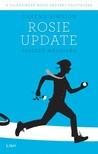 Graeme Simsion - Rosie Update [eKönyv: epub, mobi]