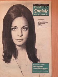 Bán Róbert - Film-Színház-Muzsika 1973. május 19. [antikvár]