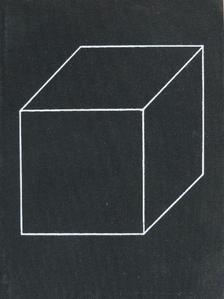 Amitai Etzioni - Társadalmi tervezés és szociológia [antikvár]