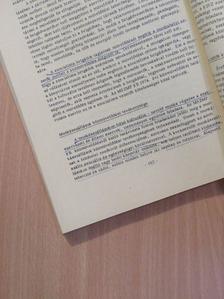 Kormos Sándor - Közművelődési feladatokat ellátó intézmények és szervezetek [antikvár]