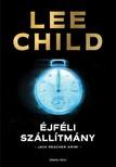 Lee Child - Éjféli szállítmány [eKönyv: epub, mobi]