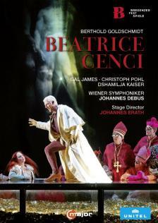 Tchaikovsky - PIQUE DAME 2DVD JOVANOVICH, MURAVEVA, JANSONS