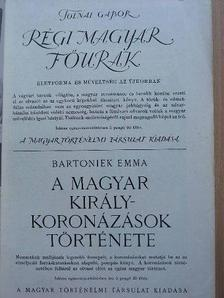 Aczél Márton - Búvár 1939. június [antikvár]