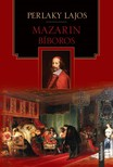 Perlaky Lajos - Mazarin bíboros [eKönyv: epub, mobi]