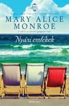 Mary Alice Monroe - Nyári emlékek [eKönyv: epub, mobi]