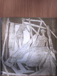 Illés Jenő - Káin és Ábel [antikvár]