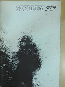 Martin Ferenc - Szellemkép 1998/1. [antikvár]