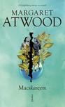 Margaret Atwood - Macskaszem [eKönyv: epub, mobi]