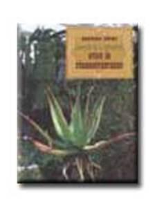 Babulka Péter - Ismerjük fel a termesztett gyógy- és fűszernövényeket