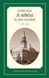 Csáth Géza - A sebész és más novellák [eKönyv: epub, mobi]