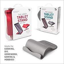 Trigo - Tablet állvány - Handy Tablet Stand - SZÜRKE