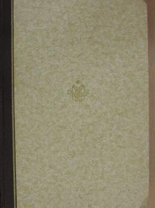 Maxim Gorkij - Az anya [antikvár]
