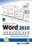 BÁRTFAI BARNABÁS - Word 2010 zsebkönyv